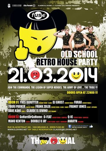 2014-03-21 - Old School Retro House Party, Fuse -2.jpg