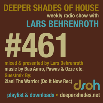 2014-09-30 - Lars Behrenroth, 2lani The Warrior - Deeper Shades Of House 461.png