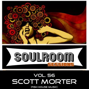 2017-03-18 - Scott Morter - Soul Room Sessions 56.jpg