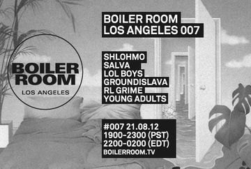 12-08-21 - Boiler Room Los Angeles 007.jpg