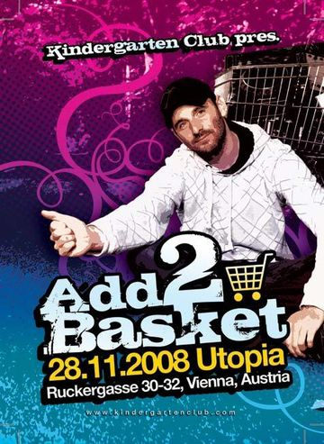 2008-11-28 - Add2Basket @ Kindergarten Club.jpg