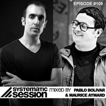 2011-04-11 - Pablo Bolivar & Maurice Aymard - Systematic Session 109.jpg