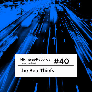 2011-09-26 - The BeatThiefs - Highway Podcast 040.jpg
