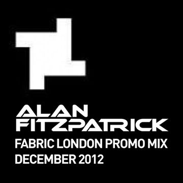 2012-12-21 - Alan Fitzpatrick - fabric Promo Mix.jpg