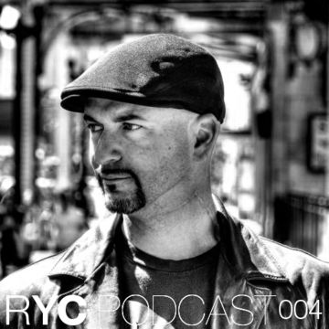 2013-01-25 - Jeff Derringer - RYC Podcast 004.jpg