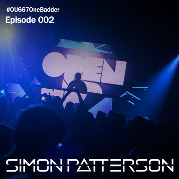 2013-02-07 - Simon Patterson - Open Up 002.jpg