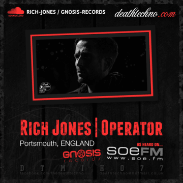 2013-12-13 - Rich Jones - Death Techno 077.png
