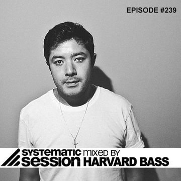 2014-02-09 - Harvard Bass - Systematic Session 239.jpg