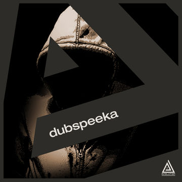 2014-02-26 - Dubspeeka - Evolution Podcast 005.jpg