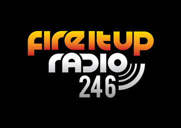 2014-03-17 - Eddie Halliwell - Fire It Up (FIUR 246).jpg