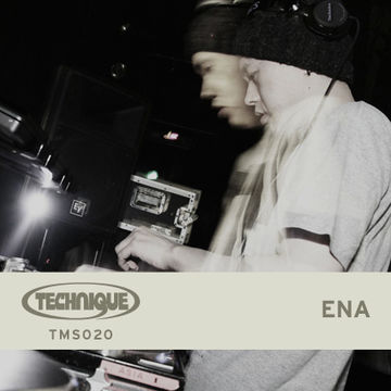 2014-09-19 - Ena - Technique Mix Series 020.jpg