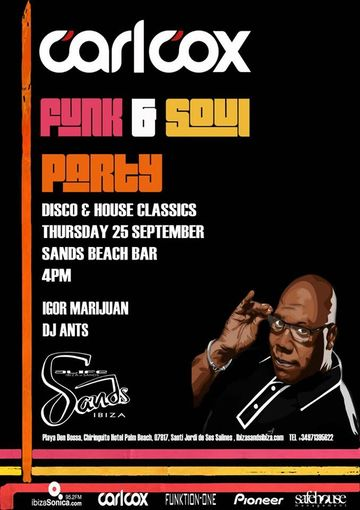 2014-09-25 - Carl Cox @ Funk & Soul Party, Sands.jpg