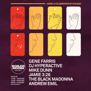 2015-03-30 - Boiler Room Chicago.jpg