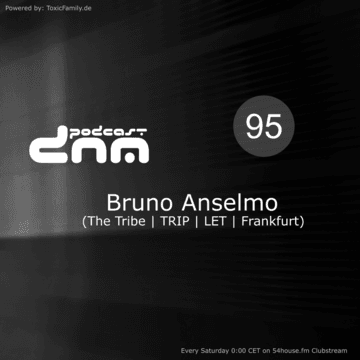2019-02-11 - Bruno Anselmo - Digital Night Music Podcast 095.png