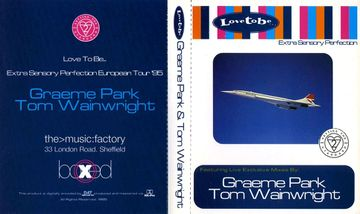 Graeme Park - Tom Wainwright - Boxed95 @ Music Factory - Love To Be Extra Sensory Perfection Tour.jpg