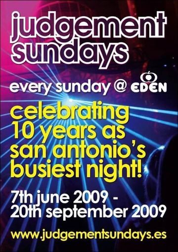 2009 - Judgement Sundays, Eden, Ibiza.jpg