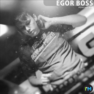 2012-03-27 - Egor Boss - Indeks Music Podcast 038.jpg