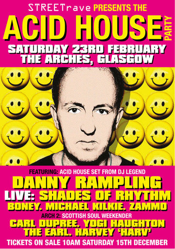 2013-02-23 - STREETrave Presents The Acid House Party, The Arches.jpg