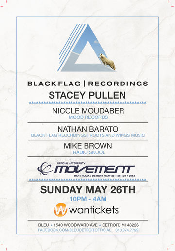 2013-05-26 - Movement - Official Afterparty, Bleu -2.jpg
