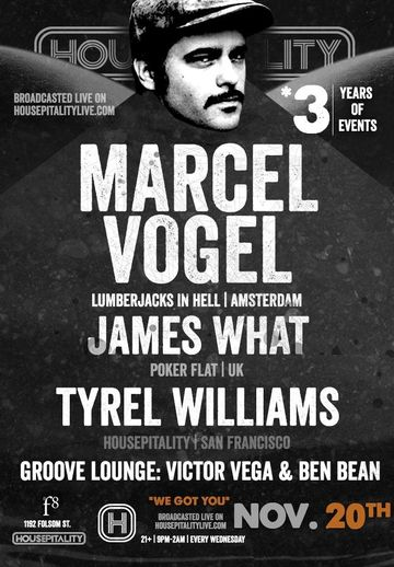 2013-11-20 - Marcel Vogel @ Housepitality, Icon Ultra Lounge.jpg