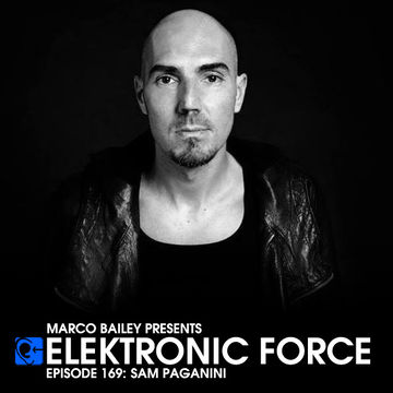 2014-03-06 - Sam Paganini - Elektronic Force Podcast 169.jpg