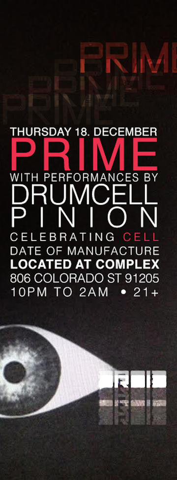 2014-12-18 - Droid Behavior Presents Prime, Complex.jpg