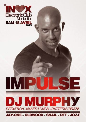 2015-04-18 - Impulse, Inox Club, Montpellier, France.jpg