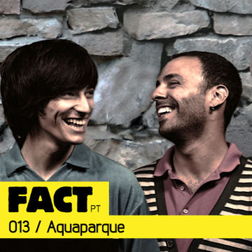 2011-03-04 - Aquaparque - FACT PT Mix 013.jpg