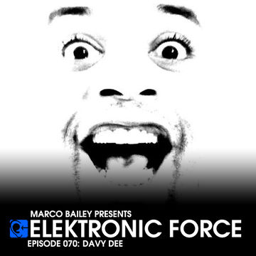 2012-04-12 - Davy Dee - Elektronic Force Podcast 070.jpg