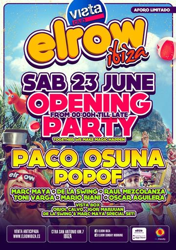2012-06-23 - Elrow Opening Party, Vista Club.jpg