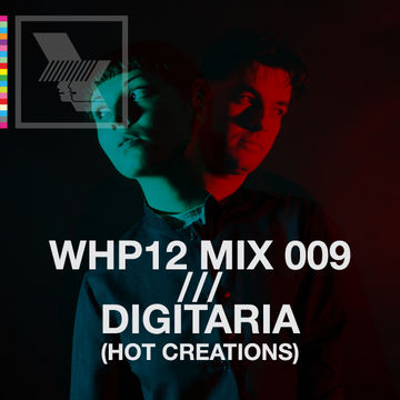 2012-10-31 - Digitaria - WHP12 Mix 009.jpg