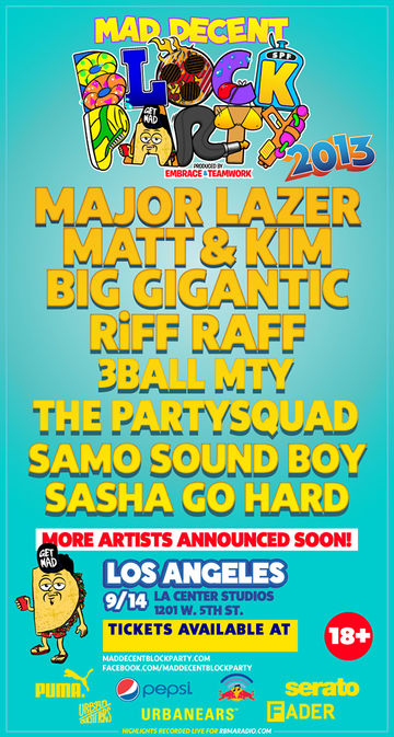 2013-09-14 - Mad Decent Block Party, Los Angeles Center Studios.jpg