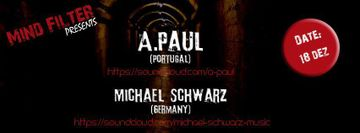2013-12-18 - A.Paul - Universe Of Techno Podcast.jpg