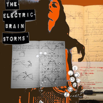 2014-01-23 - The Future Sound Of London - The Electric Brain Storms - Document Eight.jpg