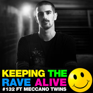 2014-10-10 - Kutski, Meccano Twins - Keeping The Rave Alive 132.jpg