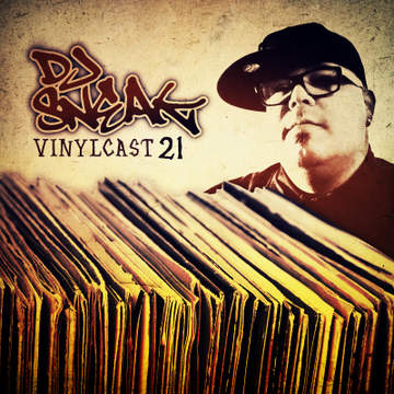 2XXX - DJ Sneak @ The Comfort Zone, Toronto (Vinylcast 21, 2015-03-04).jpg
