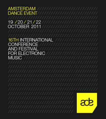 2011-10 - Amsterdam Dance Event.png