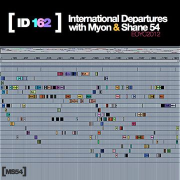 2013-01-08 - Myon & Shane 54 - International Departures 162 (EOYC Megamix).jpg