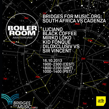 2013-10-16 - Boiler Room X South Africa vs Cadenza, ADE.jpg