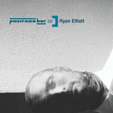 2014-08-11 - Ryan Elliott - Panorama Bar 06 -1.png