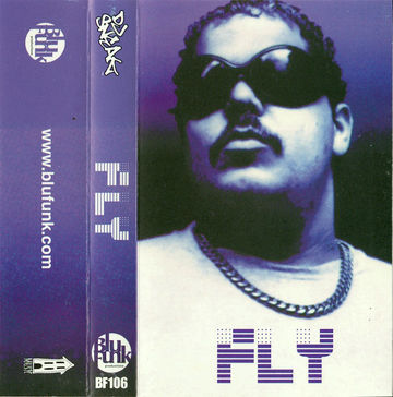 DJ Sneak - Fly.jpg