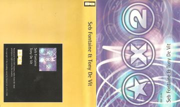 -(1998) Seb Fontaine - Tony De Vit - Stars X2 -Purple n Gold-.jpg