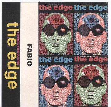 1993 - Fabio, Ratty - The Edge B3 Series, A.jpg