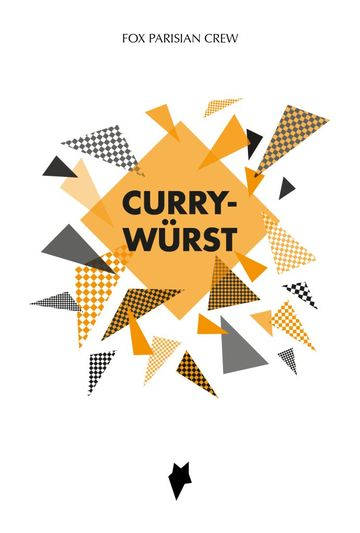 2012-09-14 - Curry-Würst, Batofar -1.jpg