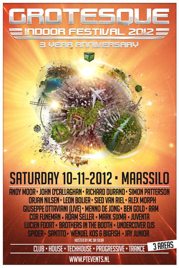 2012-11-10 - 3 Years GrotesQue - Indoor Festival, Maassilo.jpg