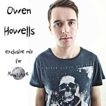 2013-01-05 - Owen Howells - NovaFuture Blog Mix.jpg