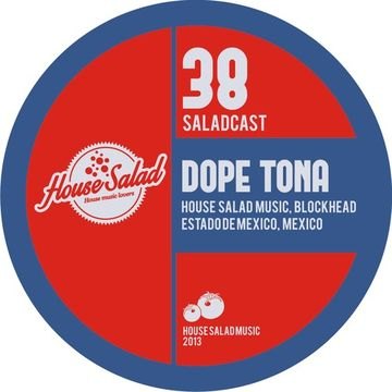 2013-10-16 - Dope Tona - House Salad Podcast 038.jpg