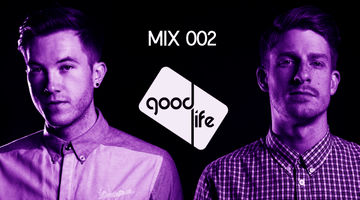 2013-11-10 - Just Kiddin - Good Life Mix 002.jpg