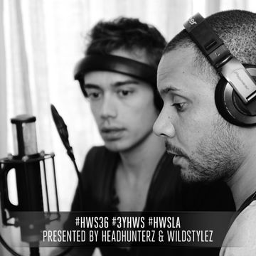 2014-08-01 - Headhunterz & Wildstylez - Hard With Style 36.jpg