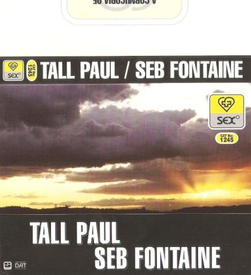 Sex (1245) - Tall Paul, Seb Fontaine fr.jpg